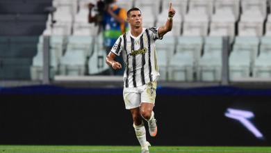 Photo of فرصة أخيرة أمام رونالدو للمشاركة ضد برشلونة