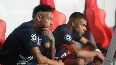 Photo of رسمياً – إصابة 3 لاعبين من باريس سان جيرمان بفيروس كورونا