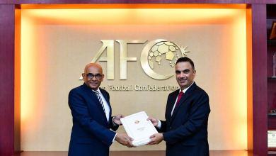 Photo of رسمياً – قطر تتقدم بملف لاستضافة كأس آسيا 2027
