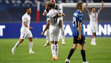 Photo of نيمار : خضنا مباراة صعبة ولكننا فزنا بفضل هذا اللاعب