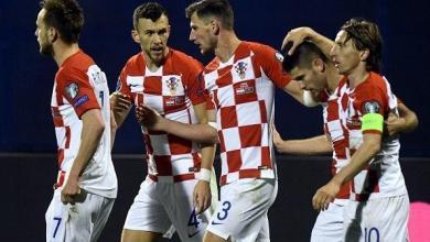 Photo of فيديو-  الإعلان عن قميص منتخب كرواتيا للموسم الجديد