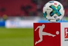 Photo of قرار جديد بشأن حضور الجماهير في الدوري الألماني