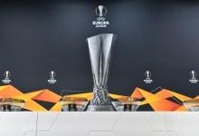 Photo of الدوري الأوروبي.. تأهل ميلان وآرسنال ويونايتد وخروج نابولي وليستر سيتي
