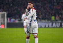 Photo of ريال مدريد ينافس 3 أندية كبرى على ضم حسام عوار