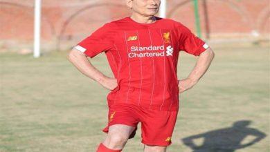 Photo of رسميًا – مصري يصبح أكبر لاعب في تاريخ كرة القدم ويكسر رقم إسرائيلي