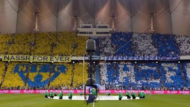 Photo of الكشف عن النادي الأكبر شعبية في السعودية باستفتاء الاتحاد الآسيوي