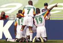 Photo of عاجل – وفاة صاحب هدف السنغال في مرمى فرنسا في مونديال 2002