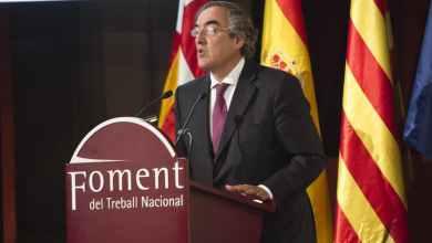 Photo of روسيل يصدر قراره النهائي بشأن الترشح لانتخابات رئاسة برشلونة