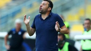 Photo of مدرب بارما السابق يرفض عرضًا مغريًا للتدريب في مصر!