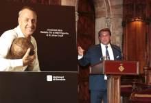 Photo of استطلاع رأي يكشف الأقرب للفوز برئاسة برشلونة