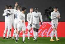 Photo of تعديل موعد مباراة ريال مدريد المؤجلة في الليجا أمام خيتافي
