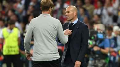 Photo of أول تعليق من يورجن كلوب على مواجهة ليفربول ضد ريال مدريد