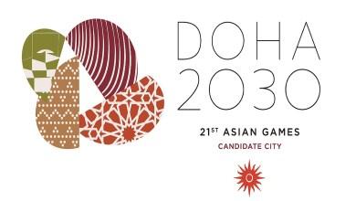 Photo of قطر تستضيف دورة الألعاب الآسيوية 2030 والسعودية 2034
