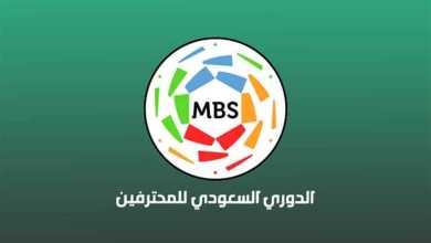 Photo of عاجل – خصم 18 نقطة من نادي في الدوري السعودي