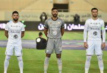 Photo of ضربة قوية قبل مباراة الهلال .. إيقاف حارس الأهلي وتغريمه ماليًا