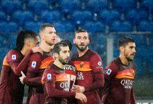 Photo of بصورة مفاجأة – يوفنتوس يقترب من التعاقد مع مهاجم روما!