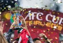 Photo of تعرف على مجموعات كأس الاتحاد الآسيوي 2021