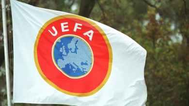 Photo of العقوبات المحتملة على ريال مدريد وبرشلونة ويوفنتوس من الاتحاد الأوروبي