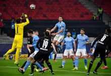 Photo of رسميًا – الاتحاد الأوروبي يتخذ قرارًا مفاجئًا بشأن ملعب مباراة السيتي ومونشنجلادباخ