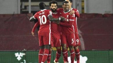 Photo of بسبب ثنائي برشلونة.. كومان قد يستغنى عن صفقته المنتظرة من ليفربول