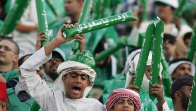 Photo of عاجل ورسمي – عودة الجماهير في الدوري السعودي