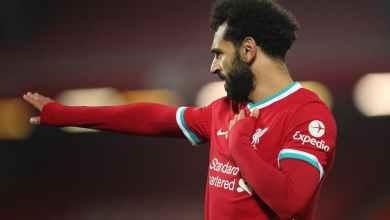 Photo of ميرور: ليفربول يبدأ محادثاته مع صلاح للموافقة على تركه في الصيف