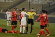 Photo of رسميًا – الإعلان عن طاقم تحكيم مباراة القمة بين الأهلي والزمالك