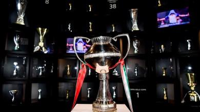 Photo of رسميًا.. إعلان حضور الجماهير في كأس إيطاليا بين يوفنتوس وأتالاتنا