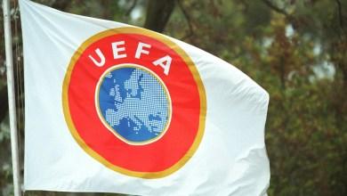 Photo of يويفا يعدل قاعدة الأهداف خارج الأرض في مسابقاته الأوروبية