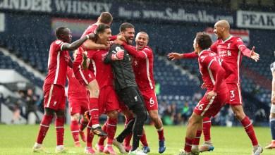 Photo of فيديو – صدق أو لا تصدق.. أليسون يسجل هدفًا عالميًا ينعش أمال ليفربول في التأهل لدوري الأبطال