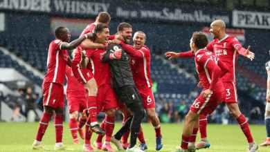 Photo of ثاني أغلى مدافع في تاريخ النادي – ليفربول يعلن أولى صفقاته الصيفية رسميًا