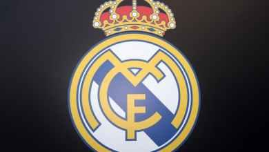 Photo of رسميًا – ريال مدريد يعلن إصابة نجمه بفيروس كورونا