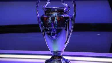Photo of رسميًا | يويفا يرفض عرض سعودي لنقل مباريات دوري أبطال أوروبا وبي إن سبورت تواصل الهيمنة
