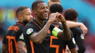 Photo of فيديو – أهداف مباراة هولندا ومقدونيا الشمالية في يورو 2020