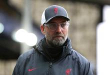 Photo of بديل فينالدوم – ليفربول يستقر على التعاقد مع موهبة الدوري الألماني
