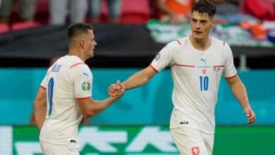 Photo of موعد مباراة التشيك والدنمارك في الدور ربع النهائي من يورو 2020
