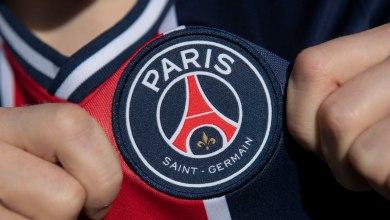 Photo of رسميًا – باريس سان جيرمان يعلن ضم صفقة جديدة