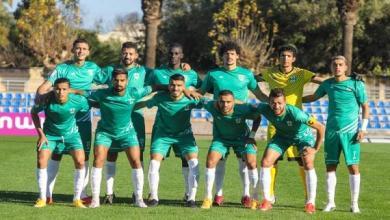 Photo of النادي القنيطري العريق ينزل رسمياً إلى قسم الهواة رغم انفراده بهذا الرقم القياسي