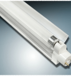 webinar series is your business prepared for the doe t12 lighting fluorescent lamp diagram the t5 adapter solar energy usa commercial [ 1934 x 1456 Pixel ]