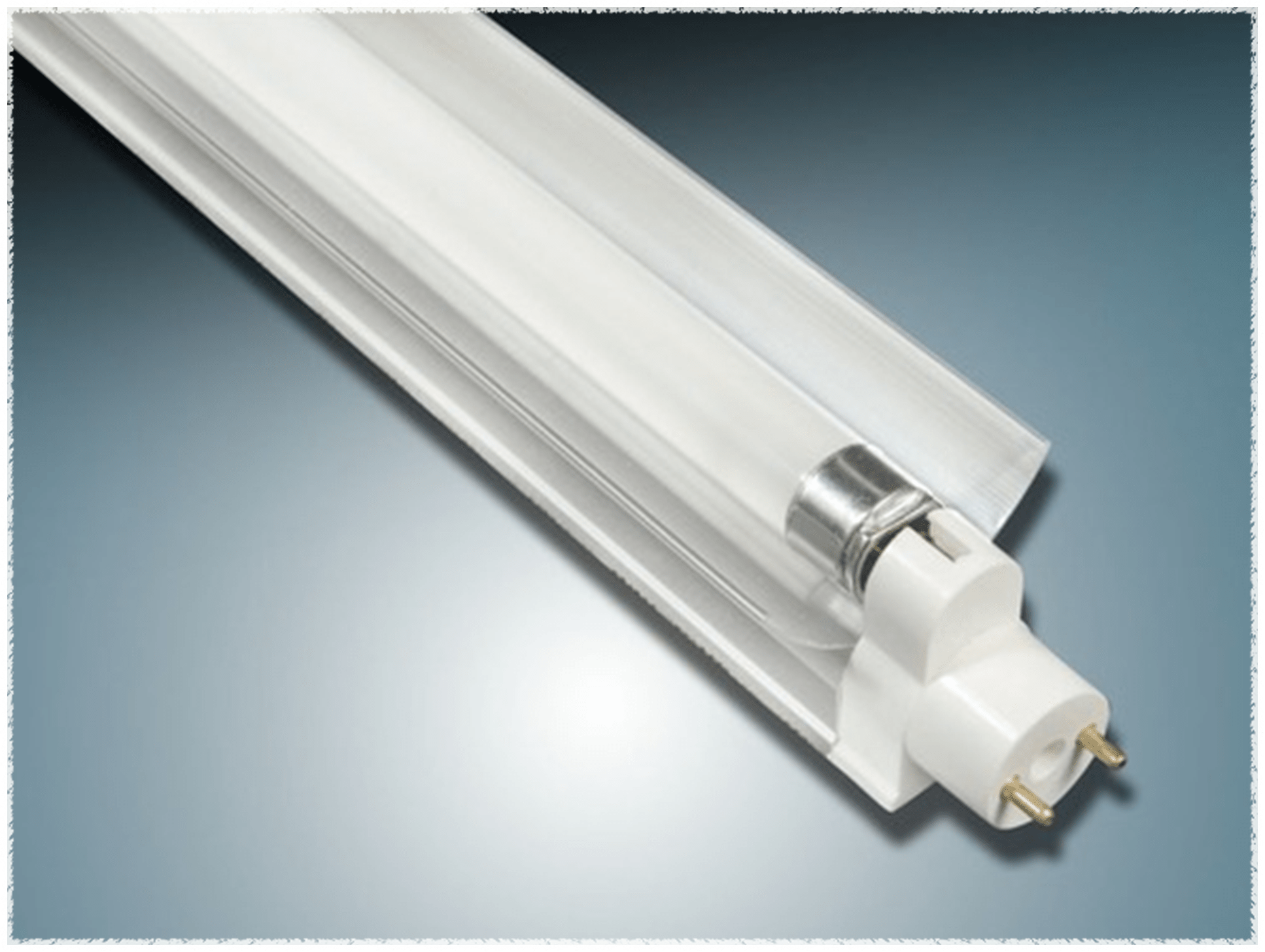 hight resolution of webinar series is your business prepared for the doe t12 lighting fluorescent lamp diagram the t5 adapter solar energy usa commercial