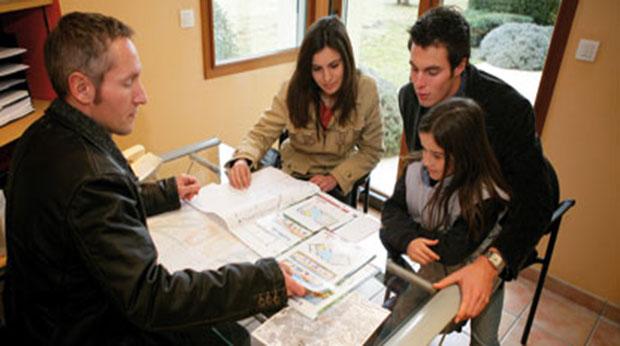 Qu'est-ce que l'assurance emprunteur ?
