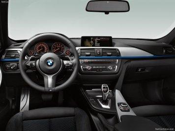 BMW-3-Series_2012_800x600_wallpaper_44
