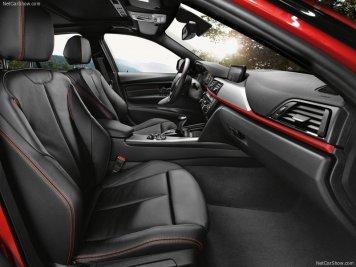 BMW-3-Series_2012_800x600_wallpaper_48