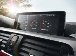 BMW-3-Series_2012_800x600_wallpaper_59