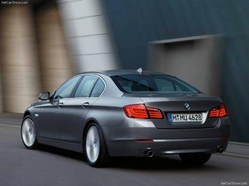 BMW-5-Series_2011_04
