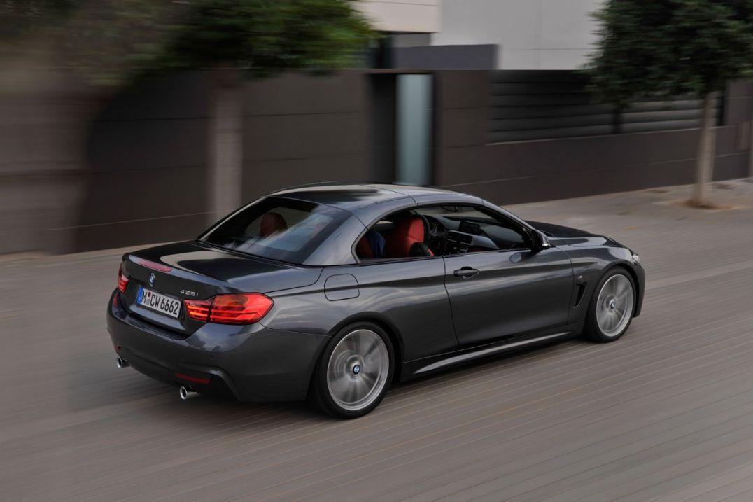BMW serie 4 cabriolet 04