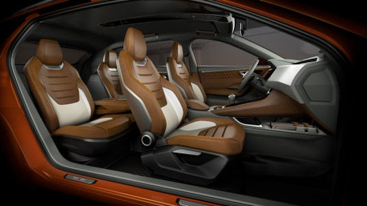 interieur-seat-20V20