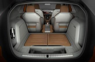 volume-coffre-seat-20v20