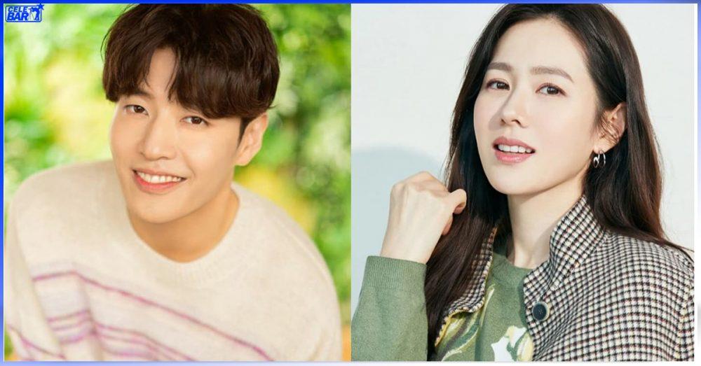 """My Girl"" နဲ့ဆင်တူတဲ့ drama အသစ်မှာ ဟန်ဆောင်မောင်နှမအဖြစ် ပေါင်းဆုံသွားမယ့် Kang Ha Neul နဲ့ Son Ye Jin"