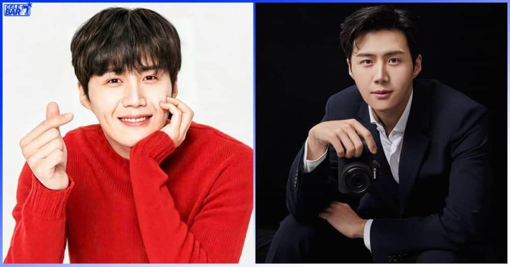 သူ့ရဲ့ ပထမဆုံးရုပ်ရှင်ဇာတ်ကားကြီးမှာ လက်ဝှေ့သမားအဖြစ် ရိုက်ကူးဖို့ ဆွေးနွေးနေတဲ့ Kim Seon Ho